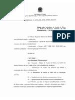 resolucao_249_2014_gestao_riscos.pdf