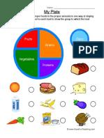 my-plate-worksheet-1.pdf