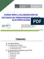 1_Presentacion_GS_Electrificacion_Rural_2017_PUNO.pptx