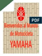PORTAFOLIO MOTOMAR