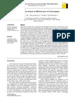 2 IFRJ 20 (03) 2013 Asmah (312).pdf