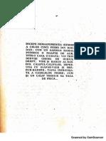 1001Nopti16.pdf