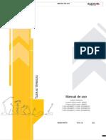 4000014870 Manual de Uso Ciseaux Therm Esp e04.12