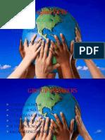 english fa4 group activity.pptx