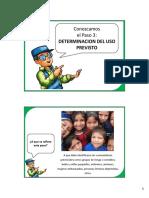 HACCP_PASO_03.pdf
