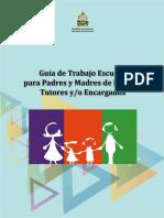 guia_trabajo_escuela_para_padres.pdf