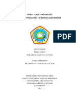 MEDIA PUZZLE SEDERHANA.docx