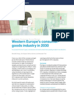 Western-Europe-consumer-goods-industry-in-2030.pdf