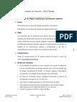 Actividades de Evaluaci+¦n DECA Primaria 2011