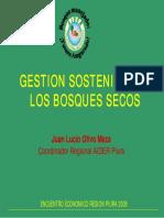 EER-Piura-05Otivo.pdf