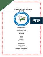 TRABAJO FINAL DE MORFOSINTAXIS.docx