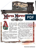 MareaMorevna_20170724180721