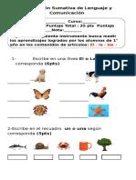 Evaluación Sumativa ARTICULOS.docx