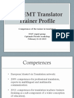 EMT Translator Trainer_Competences_Rev (1)