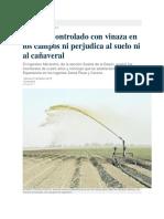 326984036-Vinaza-Para-Riego.docx