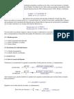 Convercion de Grados a Coordenadas UTM