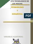 EXPOSICION EQUIPO  ROMINA.pptx