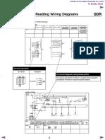 Mazda Bt50 Wl c & We c Wiring Diagram f198!30!05l5