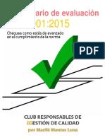 Cuestionario-ISO-9001-2015.docx