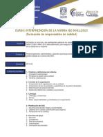 curso_interpretacion_norma_iso.pptx