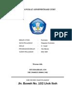 244803077-RPP-PENgantar-Pariwisata.doc