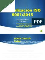 Actualizacion ISO 9001-2015.pptx