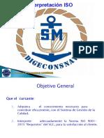Interpretacion-Norma-ISO-9001-2015.pptx