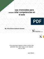 n5a04.pdf
