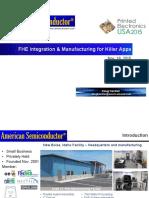 asiprintedelectronics2015 presentation
