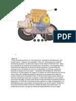 245041629-Manual-de-Trabajo-Moto-Niveladora.pdf