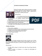 10 métodos de planificación familiar.docx