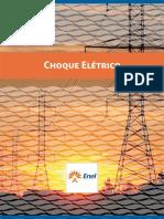 apostila-choque-eletrico.pdf