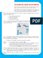 02-cognitiva-batalla-naval.pdf