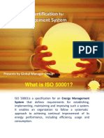 ISO 50001 Certification.pptx