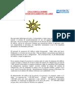 LIBRO DEREFRIGERACION.doc