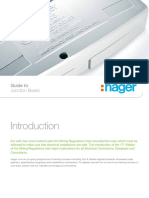 Hager Guide to Junction Boxes.pdf