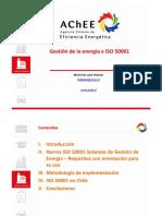 AChEE_MichelDeLaire_ISO-50001.pptx
