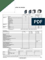 SIRIUS 3RW30.pdf