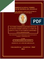 tesisoriginal-131122150913-phpapp01.pdf
