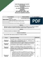 EstudiodeCasoAA4.docx