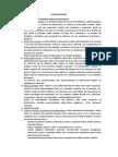 PSICOPATOLOGÍA - Primer Examen.docx