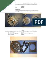 Adaptar a Motores Grises De2ydb