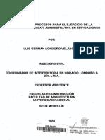 luisgermanlondonovelasquez-Manual interventoria