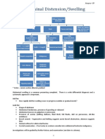 Surgery CP-Final (PRINT)