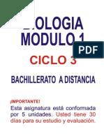 biologiac3_modulo1_unidad1
