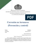 Corrosión.docx