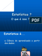 Apresentacao_GGV.ppt