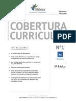 CCURRICULAR1_MATEMATICA_5BASICO_2016 (1) (1)