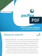 PPT - Masajes Con Productos Ecológicos (1) (1)