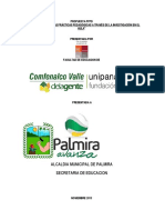 5-PROPUESTA PFPD Investigación-Palmira (1)